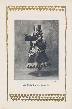 Harvard Theatre Collection - Saison Russe 1913, Petrouchka, MS Thr 965 (7).jpg