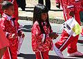 Harvest Parade 2014 105.jpg