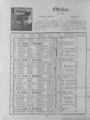 Harz-Berg-Kalender 1920 011.png