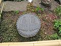 Hasedera kannon, giardini 15.JPG