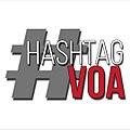HashtagVOA 03.jpg