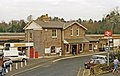 Haslemere station geograph-3614696-by-Ben-Brooksbank.jpg