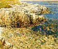 Hassam - isle-of-shoals-1.jpg