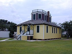 Hatteras Weather Bureau Station NPS.jpg