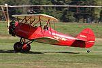 Hatz Biplane (N255MS).jpg