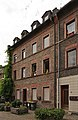 Haus Brand 4 F-Hoechst.jpg