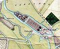 Haus Caen Buyx 1837.jpg