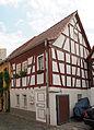 Haus Storchgasse 9 F-Hoechst.jpg