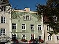Haus am Hildegardisplatz - panoramio.jpg