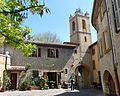 Haut-de-Cagnes,église St Pierre24.jpg