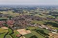 Havixbeck, Ortsansicht -- 2014 -- 9304.jpg