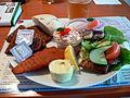 Havneby - Scholle, Krabben, Makrele und Hering.jpg