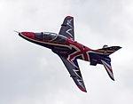 Hawk T Mk1 5 (4699297365).jpg
