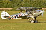 Hawker Demon I 'K8203' (G-BTVE) (21016547066).jpg