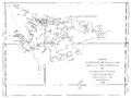 Hawkesworth-Byron-Map.PNG
