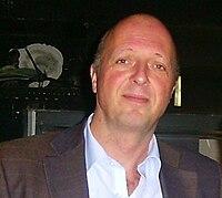 Haye van der Heyden.jpg