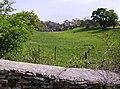 Hazleton Manor from permissive path - geograph.org.uk - 466220.jpg