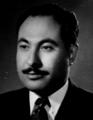 Hazza' Majali portrait.png