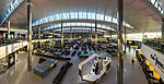 Heathrow Airport Terminal 2, London, England - Diliff.jpg