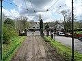 Heaton Park gates (geograph 2916150).jpg