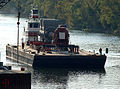 Heavy Cargo Shipment Demonstrates Value of Nation's Waterway Delivery System DVIDS326478.jpg