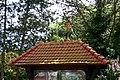 Heide Park Resort , Soltau. - panoramio (77).jpg