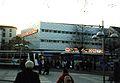 Heidelberg-2002.jpg