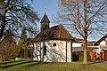 Heiden- oder Lourdeskapelle an der Kapellenstraße in Höchst, Vorarlberg 1.JPG