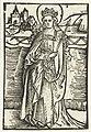 Heilige Ursula, RP-P-OB-1544.jpg