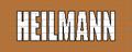 Heilmann.png