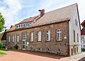 Heimatmuseum-Alverdissen.jpg