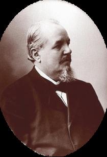 Heinrich Dolmetsch.png