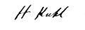 Heinrich Kuhl Unterschrift.jpg