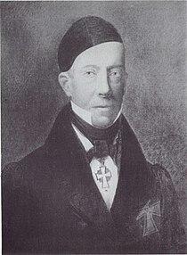 Heinrich Reventlow 1796-1841.jpg