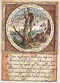 Heinsius Emblem Quaeris quid 26.jpg