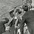 Helen-Ogston-suffragette (cropped).jpg