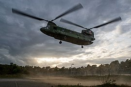 Helicopter Weapon Instructors Course 2020 01.jpg