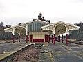 Hellifield railway station DI2.jpg