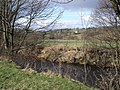 Helmside from the River Dee - geograph.org.uk - 369337.jpg