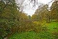 Helmstidde - Borndaalgraven - Beendoerper Graven 2.jpg