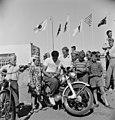 Helsingin olympialaiset 1952 - N210755 - hkm.HKMS000005-000002gf.jpg