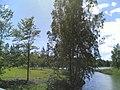 Helsinki, Finland - panoramio (52).jpg