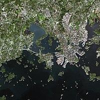 Helsinki SPOT 1021.jpg