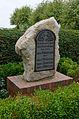 Hemme Gedenkstein 1848-1851 und 1870-1871.jpg