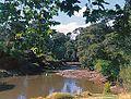 Henderson Creek (2977601084).jpg