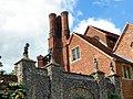 Henley-on-Thames 062 Greys Court (8085974386).jpg