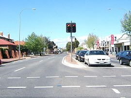 Henley beach rd, mile end.jpg