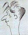 Henri Padou, en septembre 1926.jpg