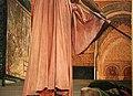 Henri regnault, esecuzione senza processo sotto i re mori di granada, 1870, 03.JPG