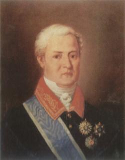 Henrique Teixeira Net Worth